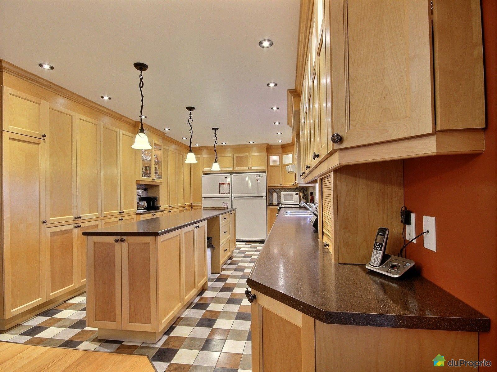 maison vendre st tienne de beauharnois 9 rue madeleine immobilier qu bec duproprio 434757. Black Bedroom Furniture Sets. Home Design Ideas
