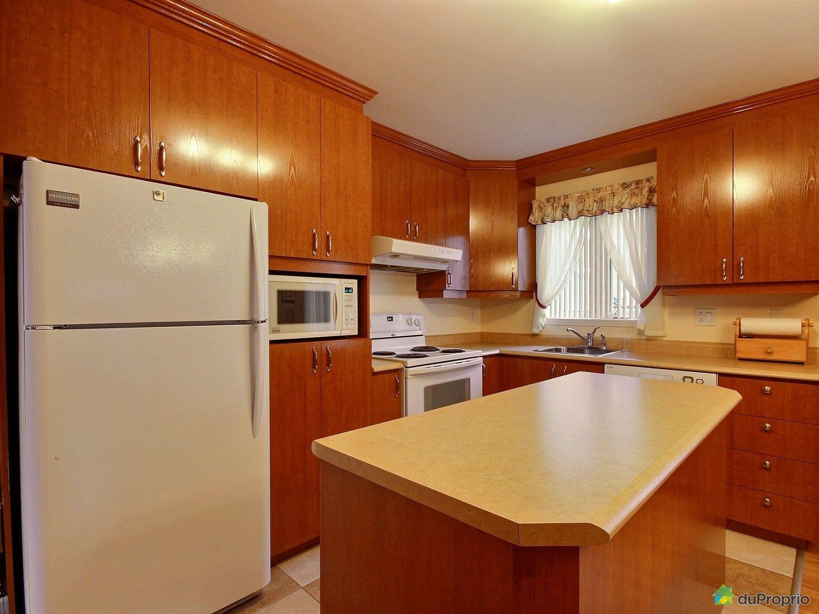 maison vendu st tienne de lauzon immobilier qu bec duproprio 552750. Black Bedroom Furniture Sets. Home Design Ideas