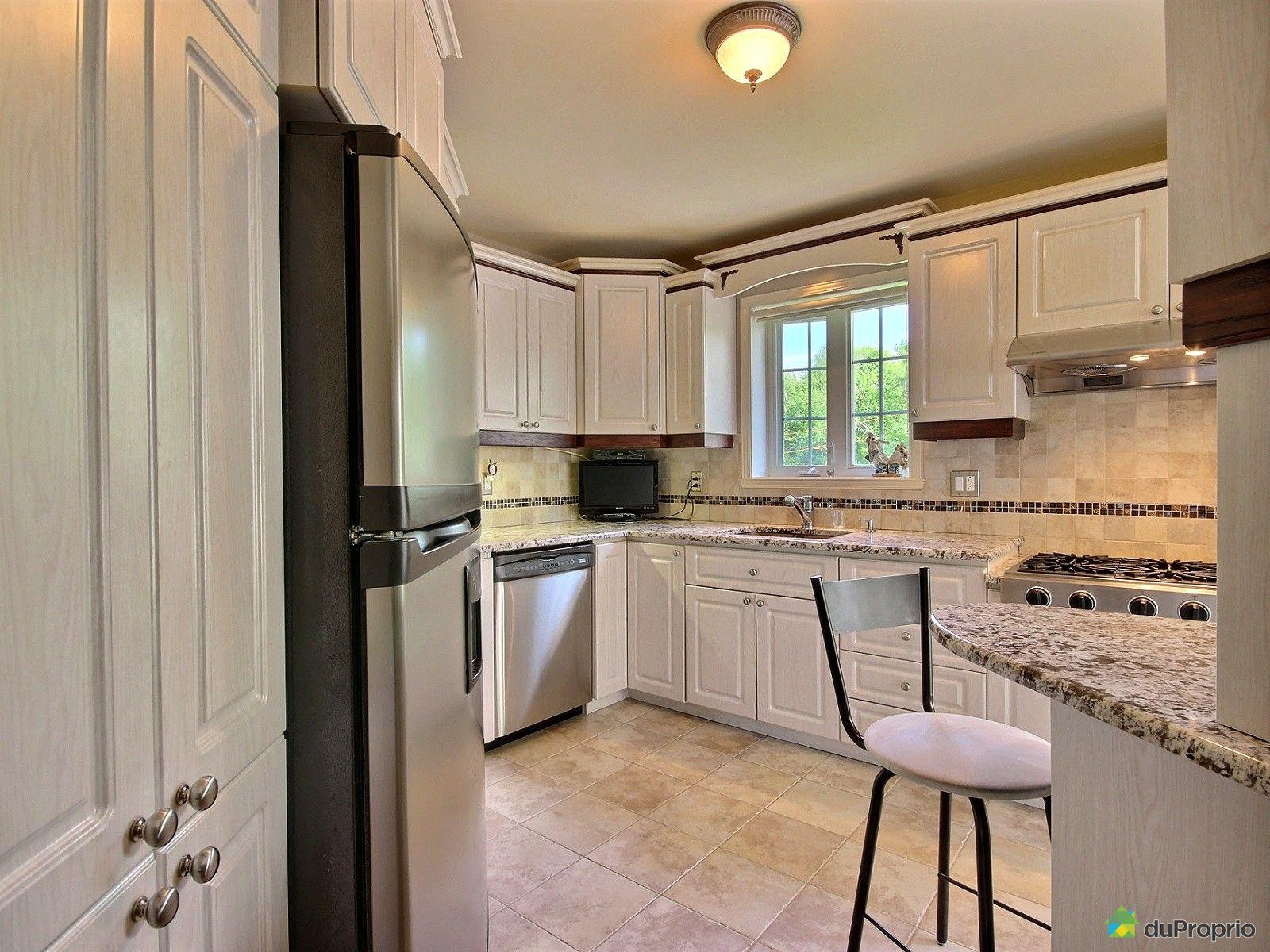 maison vendre st tienne de lauzon 3564 route des rivi res immobilier qu bec duproprio. Black Bedroom Furniture Sets. Home Design Ideas
