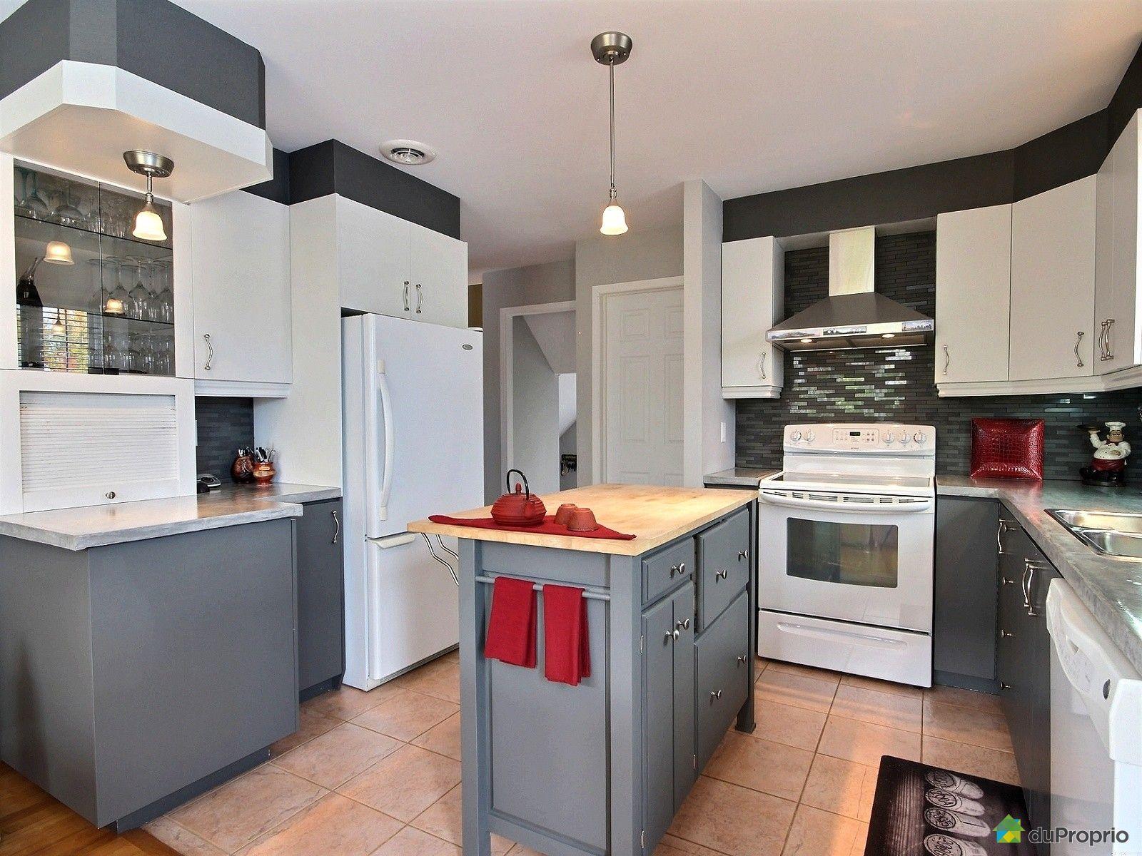 maison vendre st tienne de lauzon 138 rue martin immobilier qu bec duproprio 651067. Black Bedroom Furniture Sets. Home Design Ideas