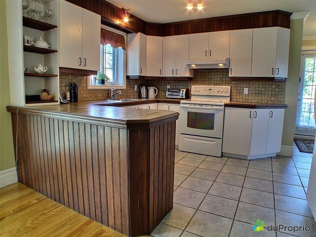 maison vendu st tienne de lauzon immobilier qu bec duproprio 353008. Black Bedroom Furniture Sets. Home Design Ideas