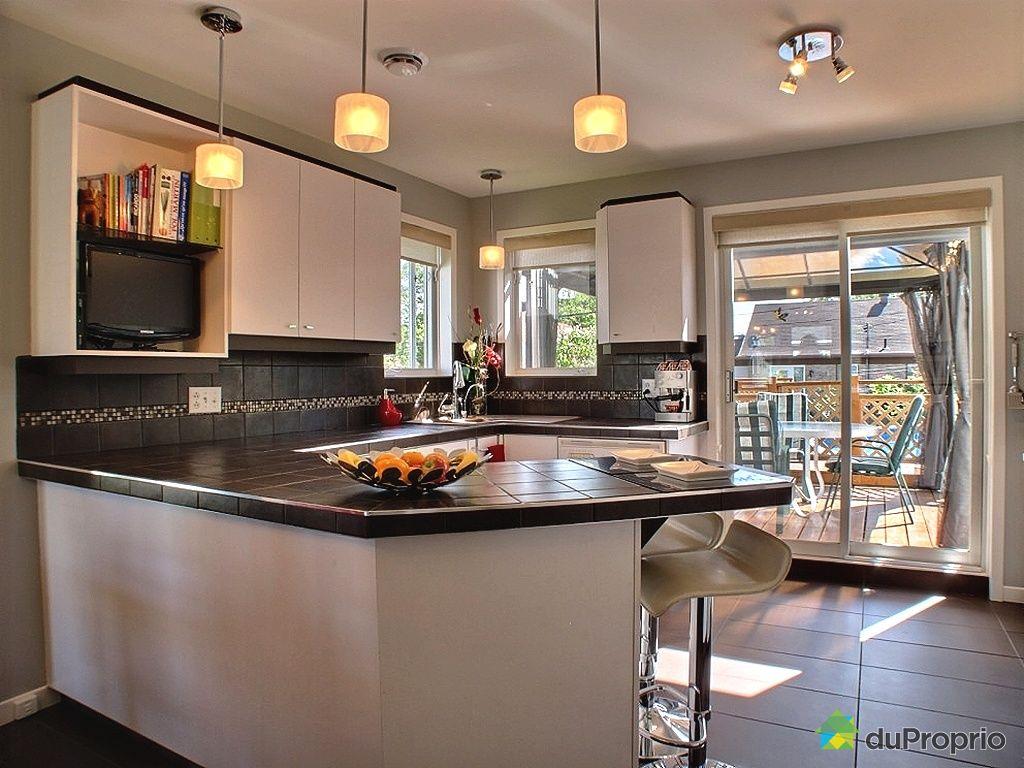 maison vendu st tienne de lauzon immobilier qu bec duproprio 430044. Black Bedroom Furniture Sets. Home Design Ideas