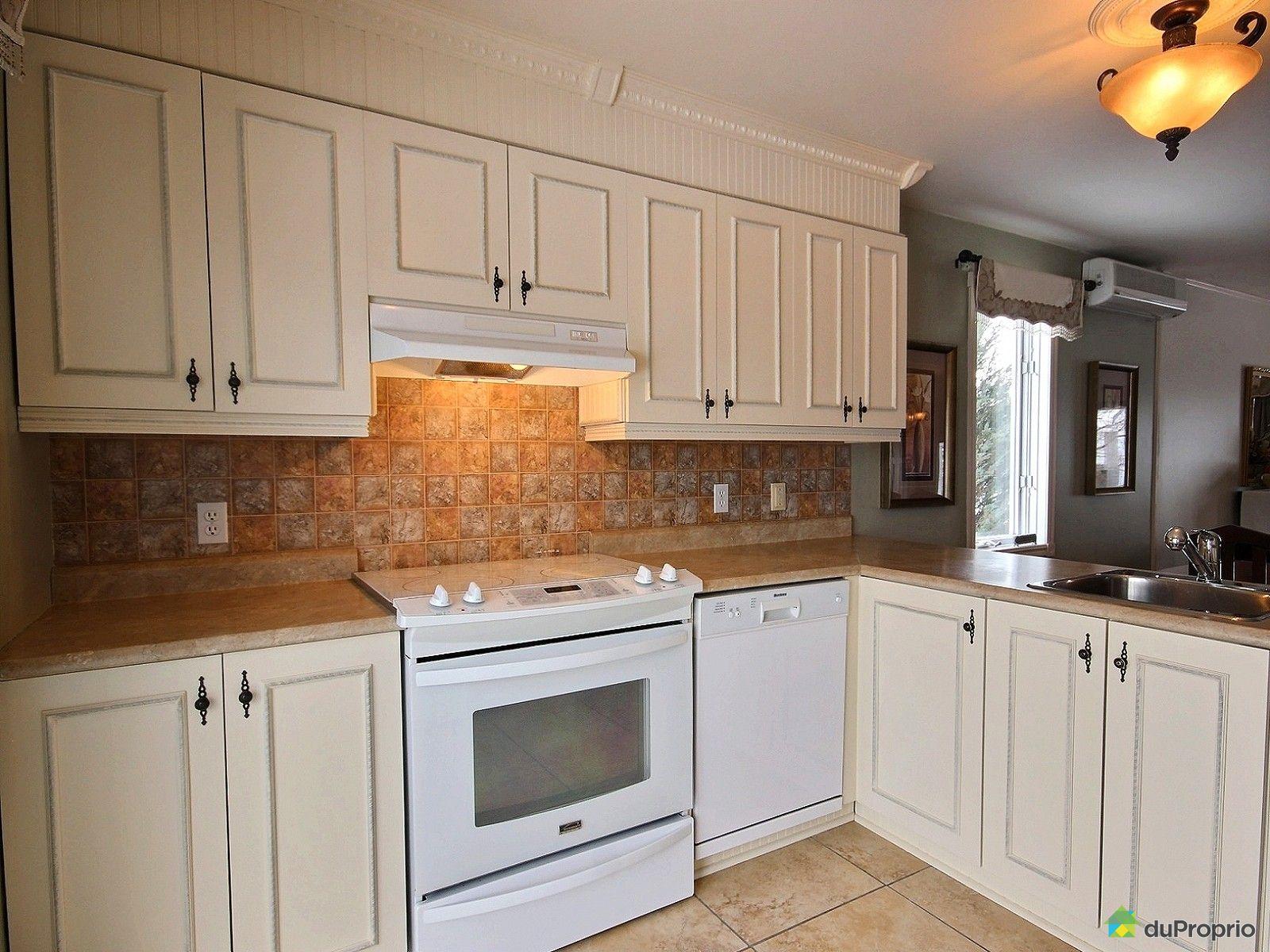 maison vendu st jean sur richelieu immobilier qu bec duproprio 576444. Black Bedroom Furniture Sets. Home Design Ideas