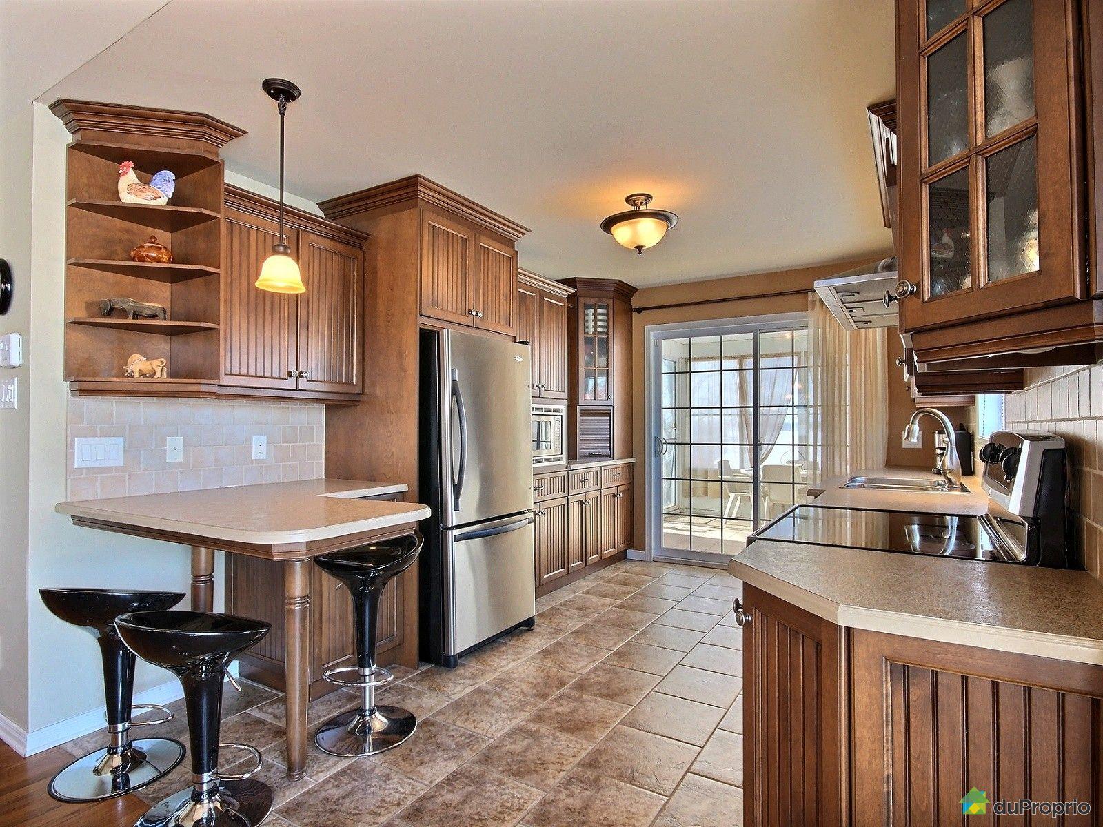 maison vendu st jean sur richelieu immobilier qu bec duproprio 463892. Black Bedroom Furniture Sets. Home Design Ideas