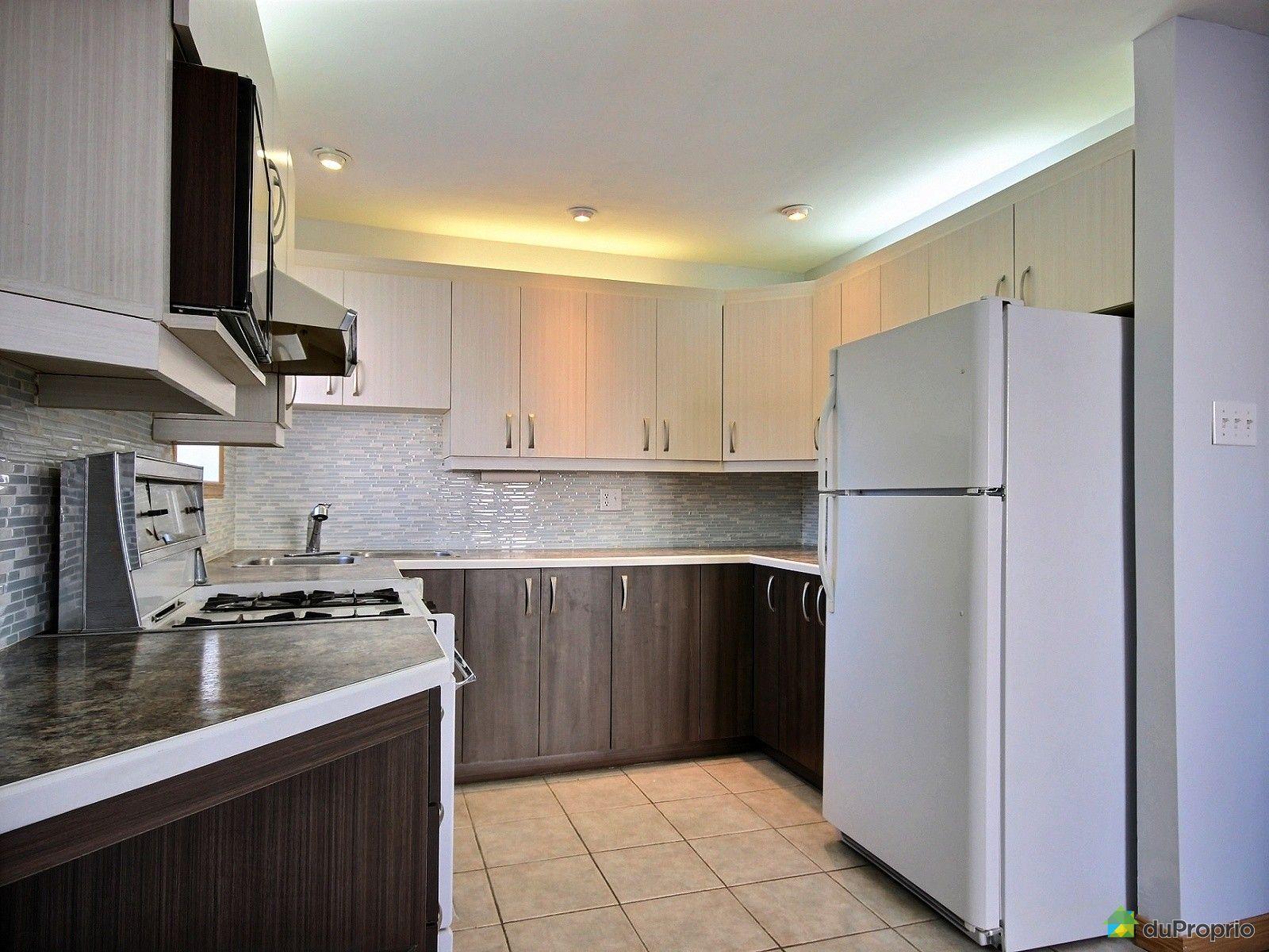 maison vendu st jean sur richelieu immobilier qu bec duproprio 593189. Black Bedroom Furniture Sets. Home Design Ideas
