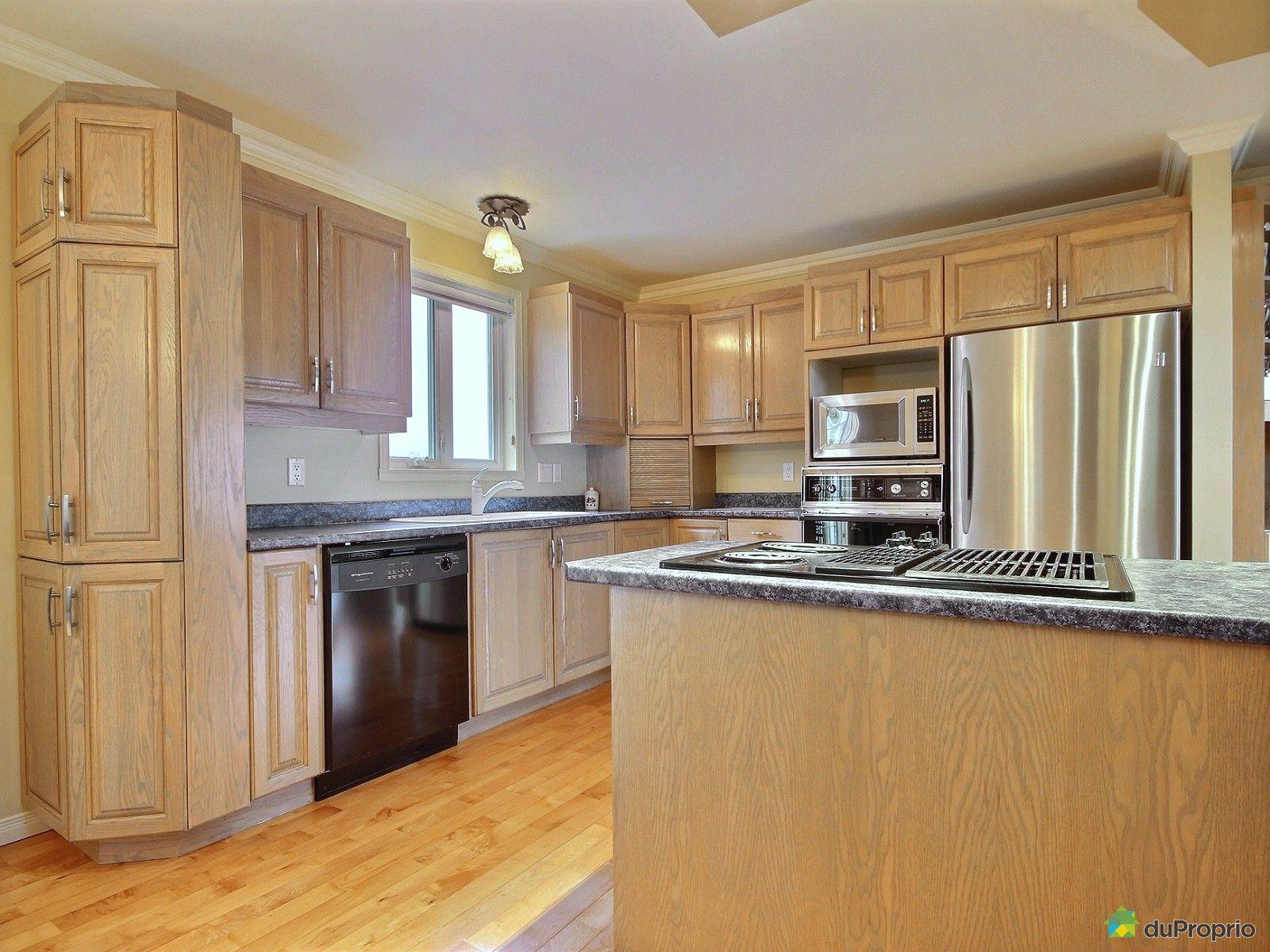 maison vendu st jean sur richelieu immobilier qu bec duproprio 619869. Black Bedroom Furniture Sets. Home Design Ideas