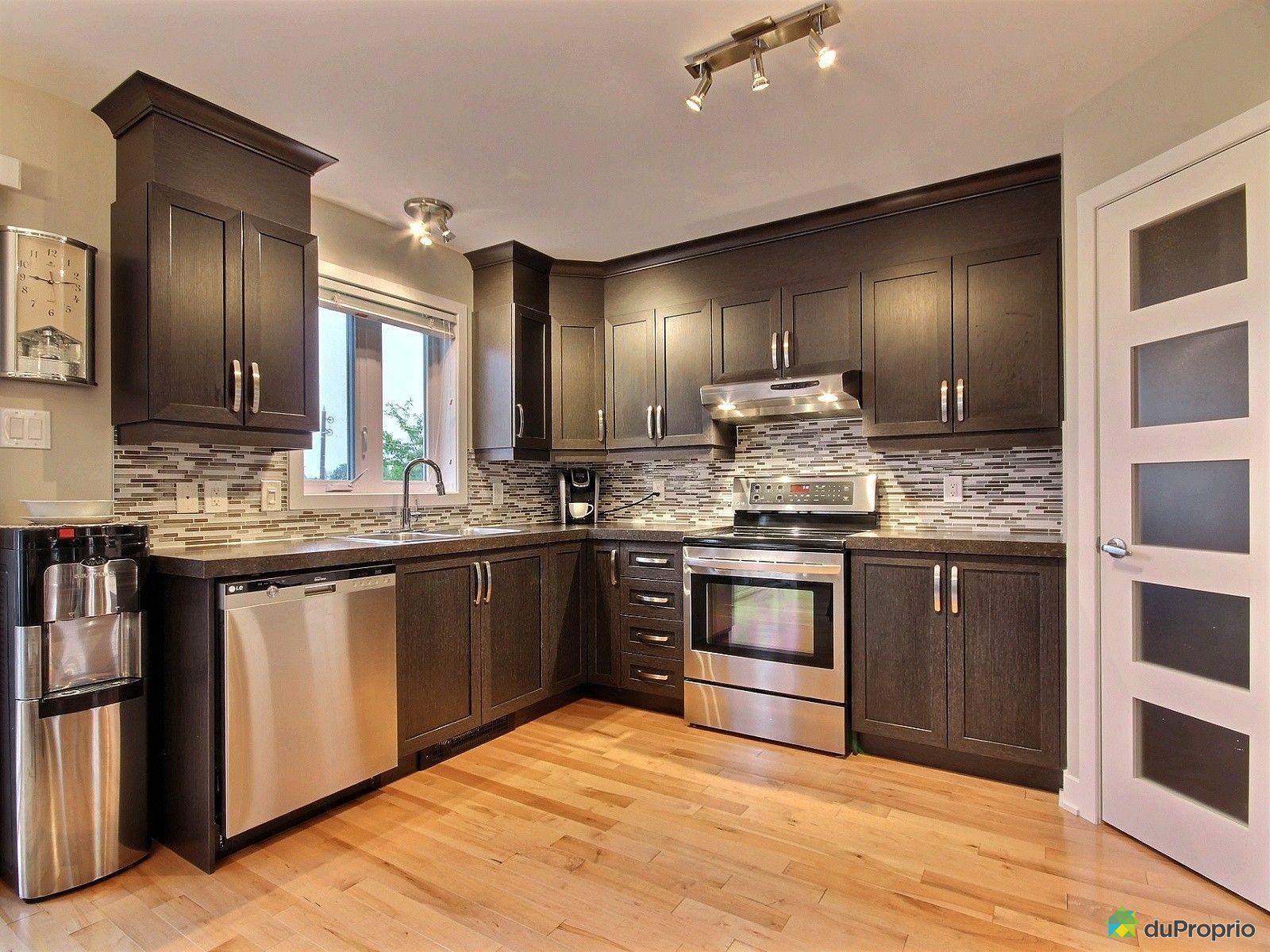 maison vendu st jean sur richelieu immobilier qu bec duproprio 636416. Black Bedroom Furniture Sets. Home Design Ideas