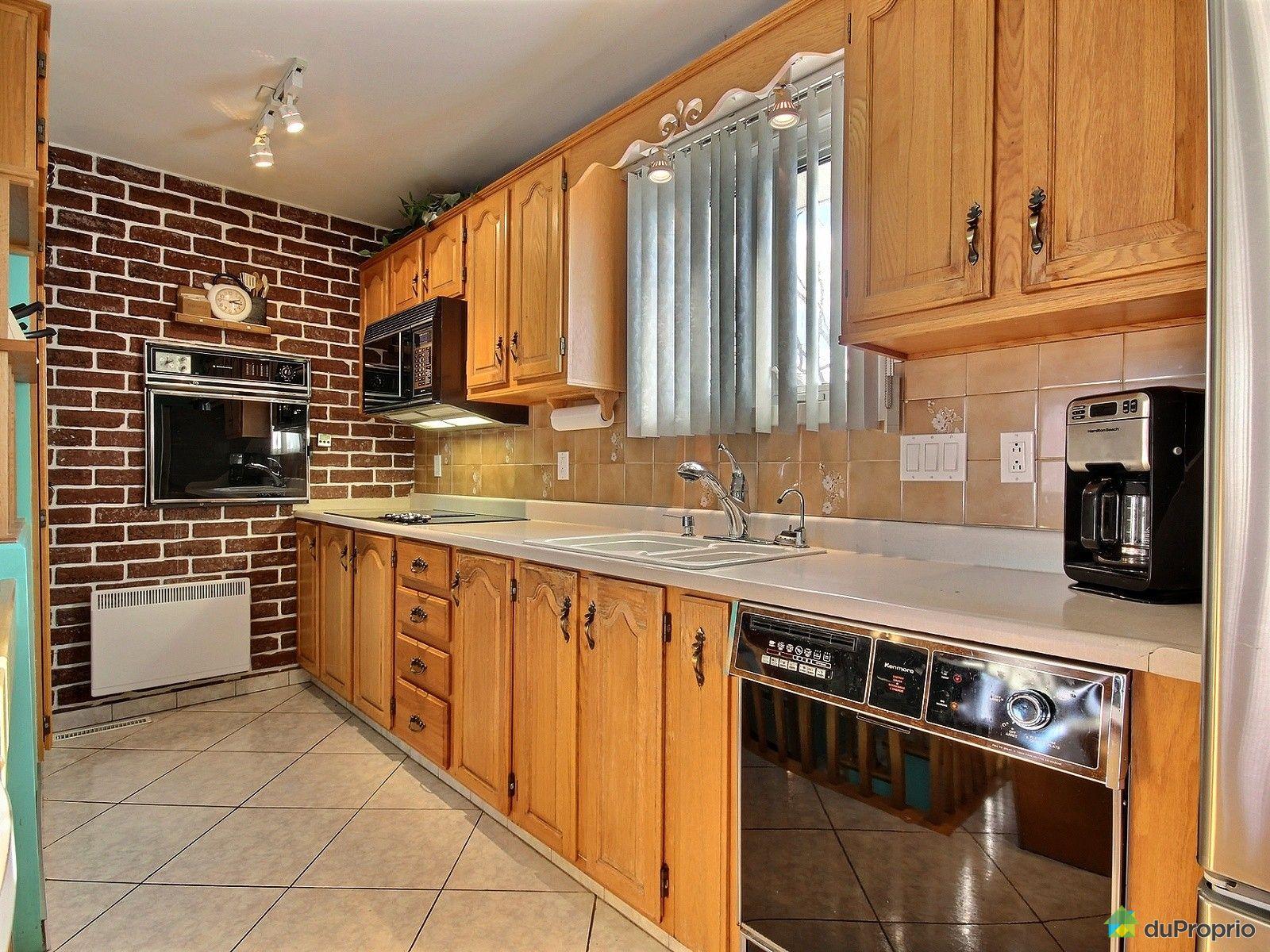 maison vendre st jean sur richelieu 810 rue coloniale immobilier qu bec duproprio 683804. Black Bedroom Furniture Sets. Home Design Ideas