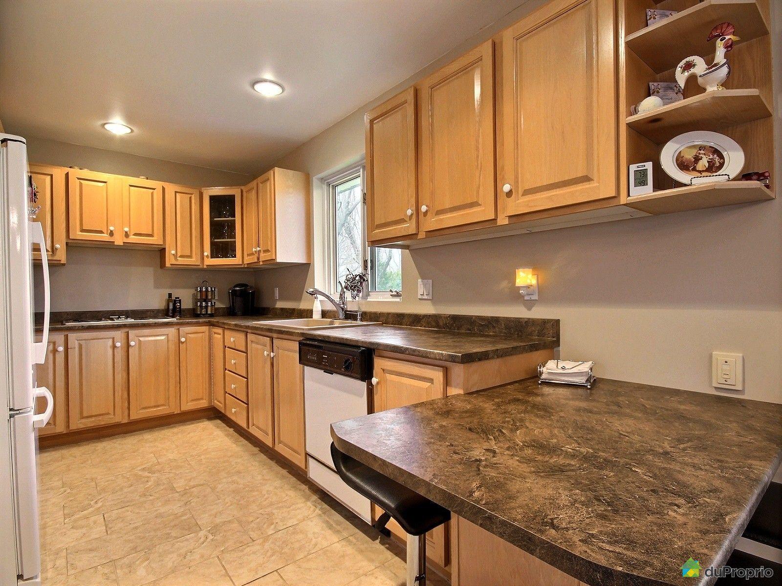 maison vendu st jean sur richelieu immobilier qu bec duproprio 700032. Black Bedroom Furniture Sets. Home Design Ideas