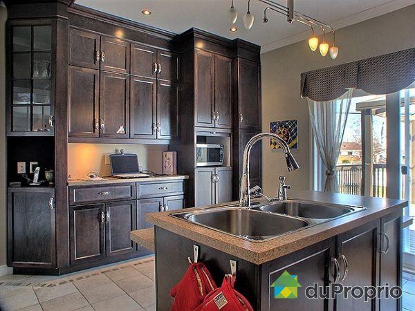 maison vendu st jean sur richelieu immobilier qu bec duproprio 243574. Black Bedroom Furniture Sets. Home Design Ideas