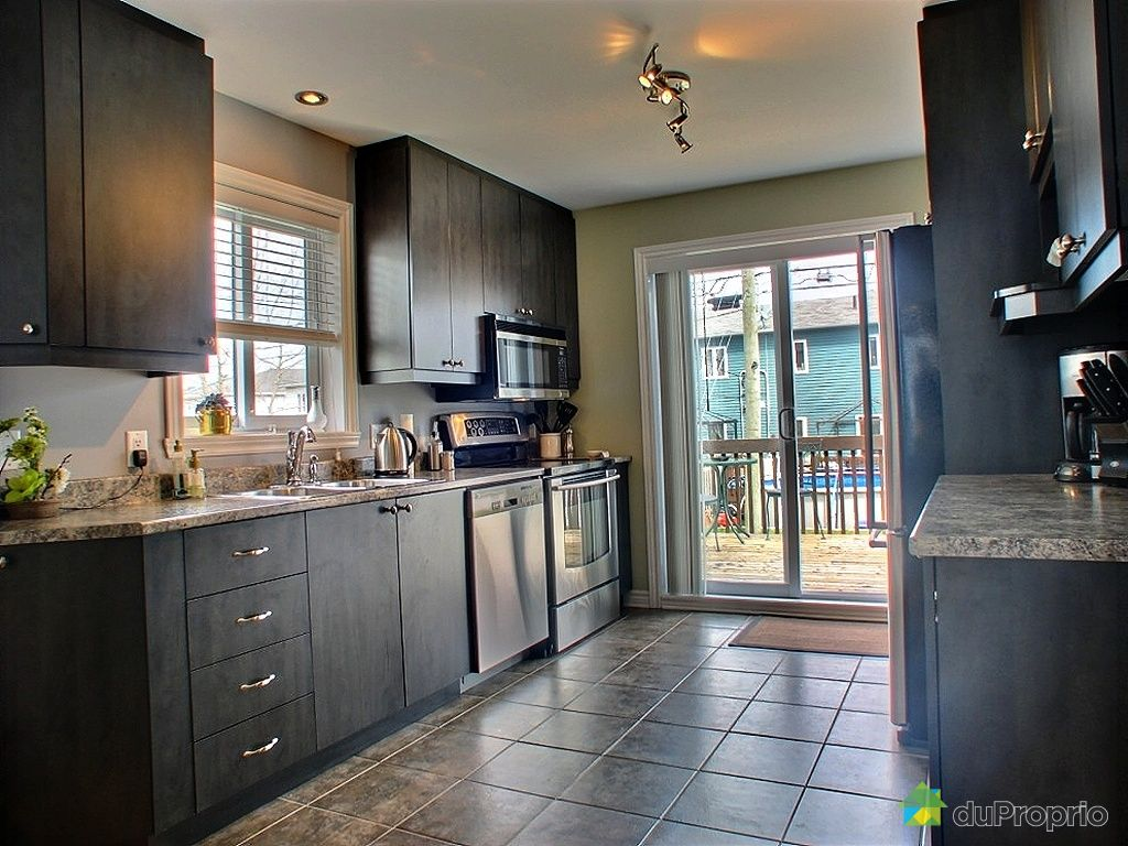 maison vendu st jean sur richelieu immobilier qu bec duproprio 251691. Black Bedroom Furniture Sets. Home Design Ideas