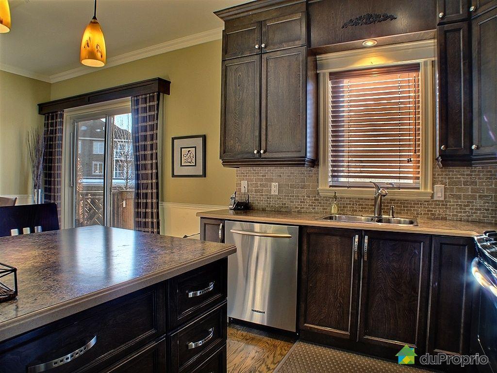 maison vendu st jean sur richelieu immobilier qu bec duproprio 310087. Black Bedroom Furniture Sets. Home Design Ideas