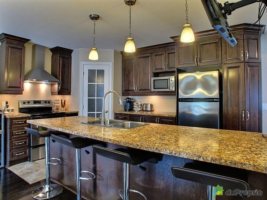 maison vendu st jean sur richelieu immobilier qu bec duproprio 337028. Black Bedroom Furniture Sets. Home Design Ideas