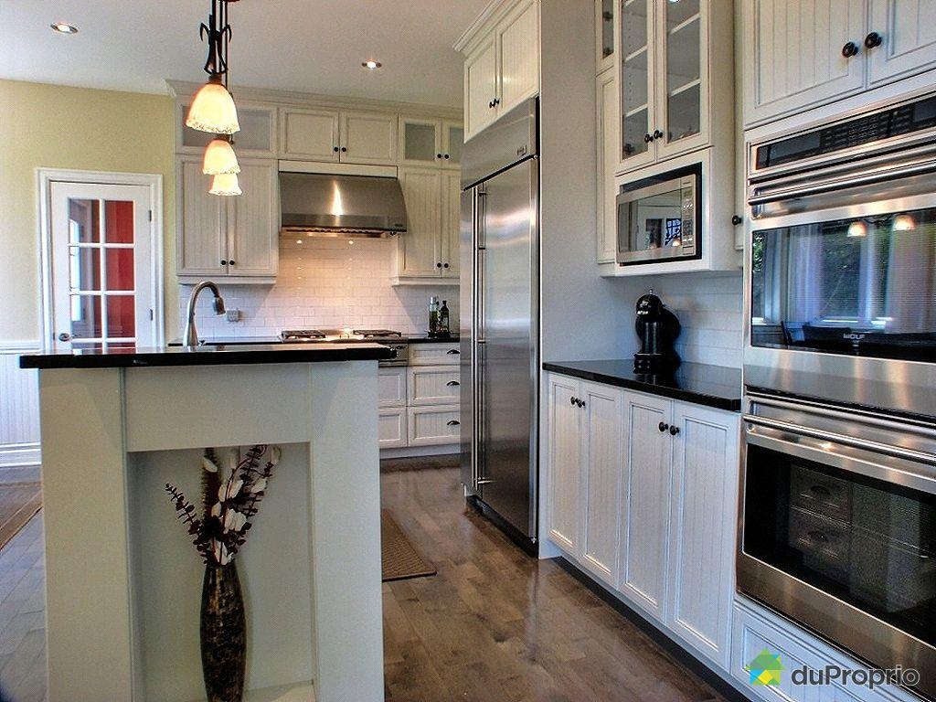 maison vendre st jean sur richelieu 153 rue marie curie immobilier qu bec duproprio 345798. Black Bedroom Furniture Sets. Home Design Ideas