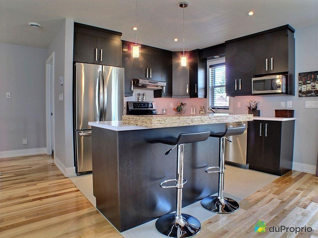maison vendu st jean sur richelieu immobilier qu bec duproprio 348483. Black Bedroom Furniture Sets. Home Design Ideas