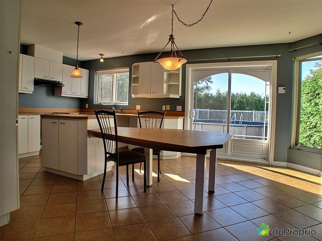 maison vendu st jean sur richelieu immobilier qu bec duproprio 358365. Black Bedroom Furniture Sets. Home Design Ideas