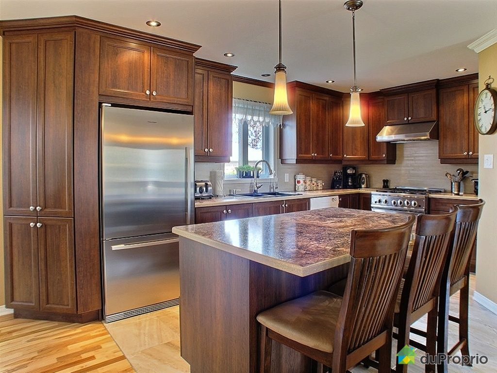 maison vendu st jean sur richelieu immobilier qu bec duproprio 360669. Black Bedroom Furniture Sets. Home Design Ideas
