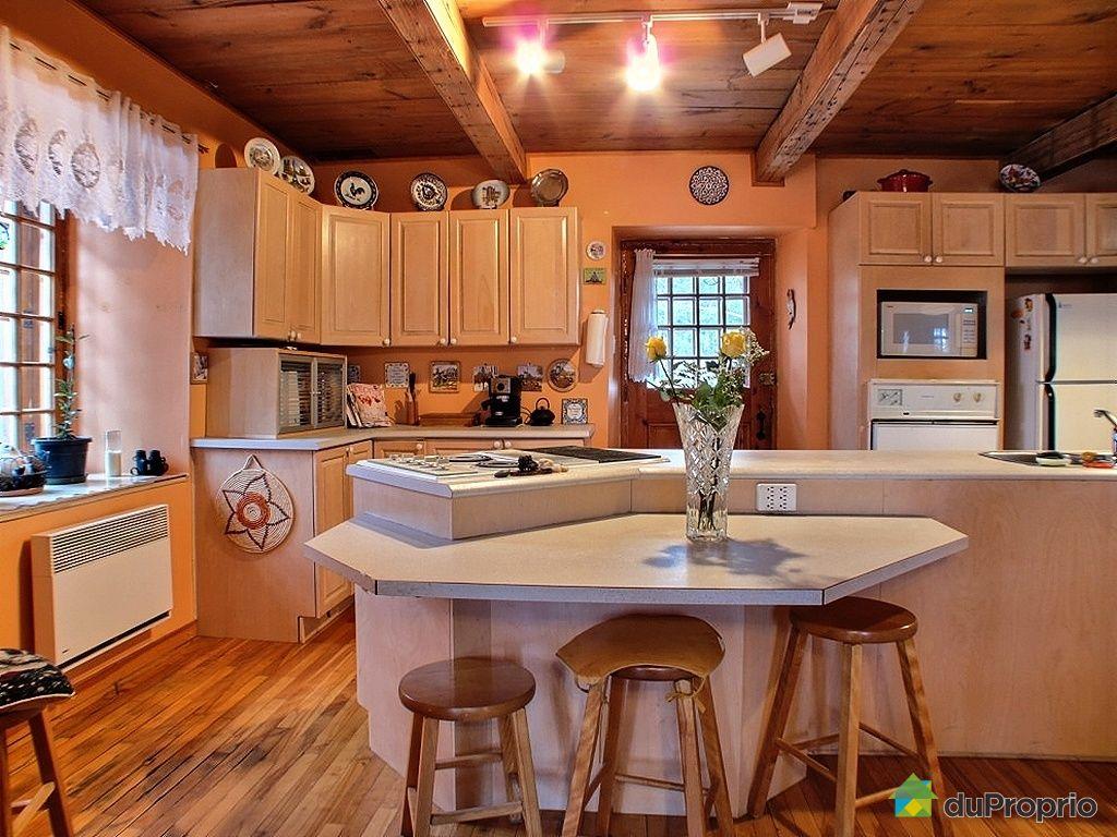 maison vendu st jean sur richelieu immobilier qu bec duproprio 166804. Black Bedroom Furniture Sets. Home Design Ideas