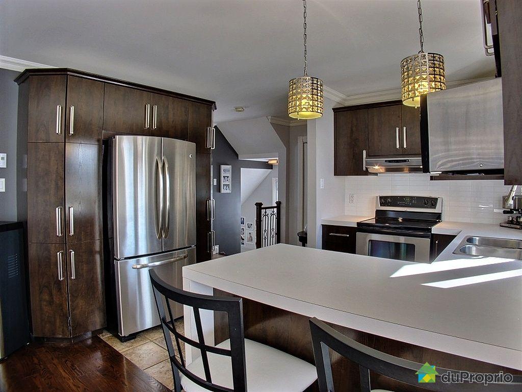 maison vendu st jean sur richelieu immobilier qu bec duproprio 404867. Black Bedroom Furniture Sets. Home Design Ideas