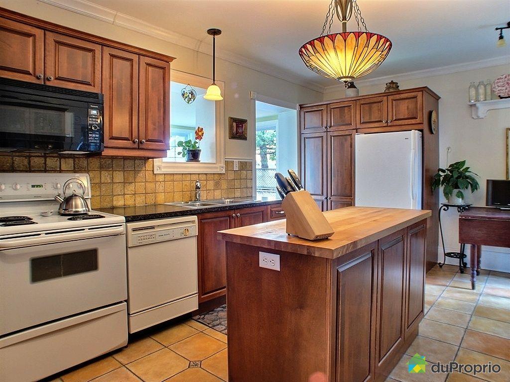 maison vendu st jean sur richelieu immobilier qu bec duproprio 437000. Black Bedroom Furniture Sets. Home Design Ideas