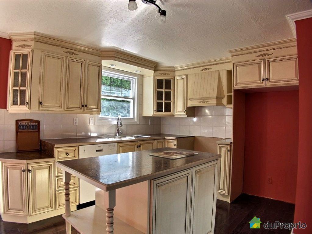 maison vendu st jean sur richelieu immobilier qu bec duproprio 456753. Black Bedroom Furniture Sets. Home Design Ideas