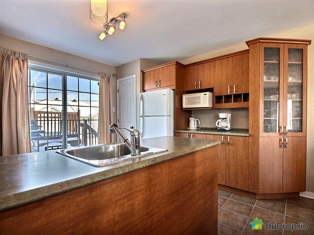 maison vendu st jean sur richelieu immobilier qu bec duproprio 485136. Black Bedroom Furniture Sets. Home Design Ideas