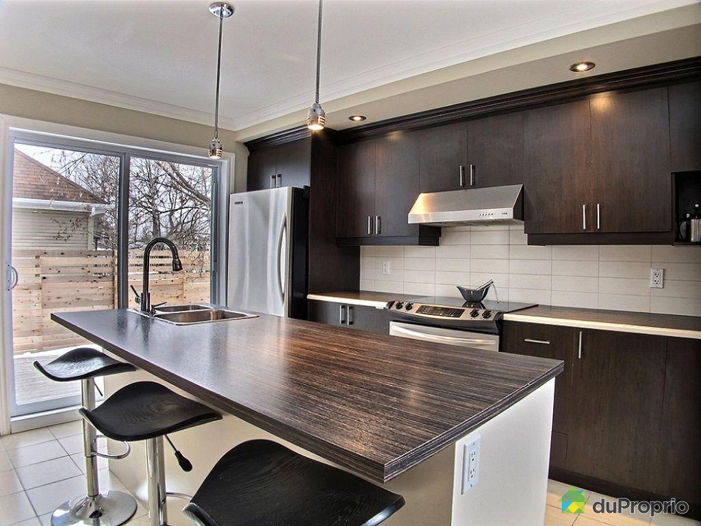 maison vendu st jean sur richelieu immobilier qu bec duproprio 487170. Black Bedroom Furniture Sets. Home Design Ideas