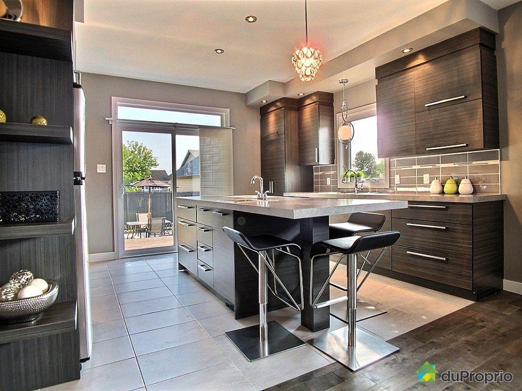 maison vendu st jean sur richelieu immobilier qu bec duproprio 541234. Black Bedroom Furniture Sets. Home Design Ideas