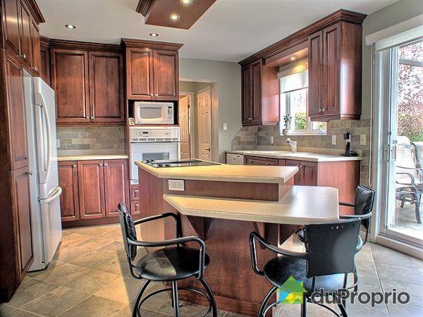 maison vendu st jean sur richelieu immobilier qu bec duproprio 179531. Black Bedroom Furniture Sets. Home Design Ideas