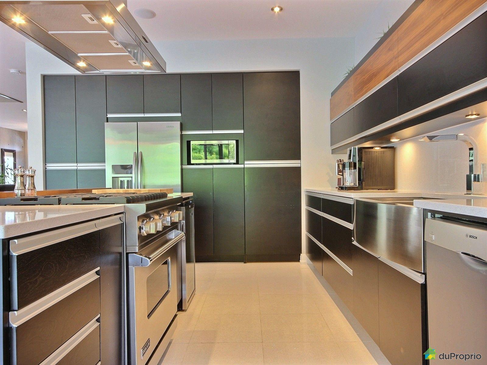 cuisine deco design st luc id e inspirante pour la conception de la maison. Black Bedroom Furniture Sets. Home Design Ideas