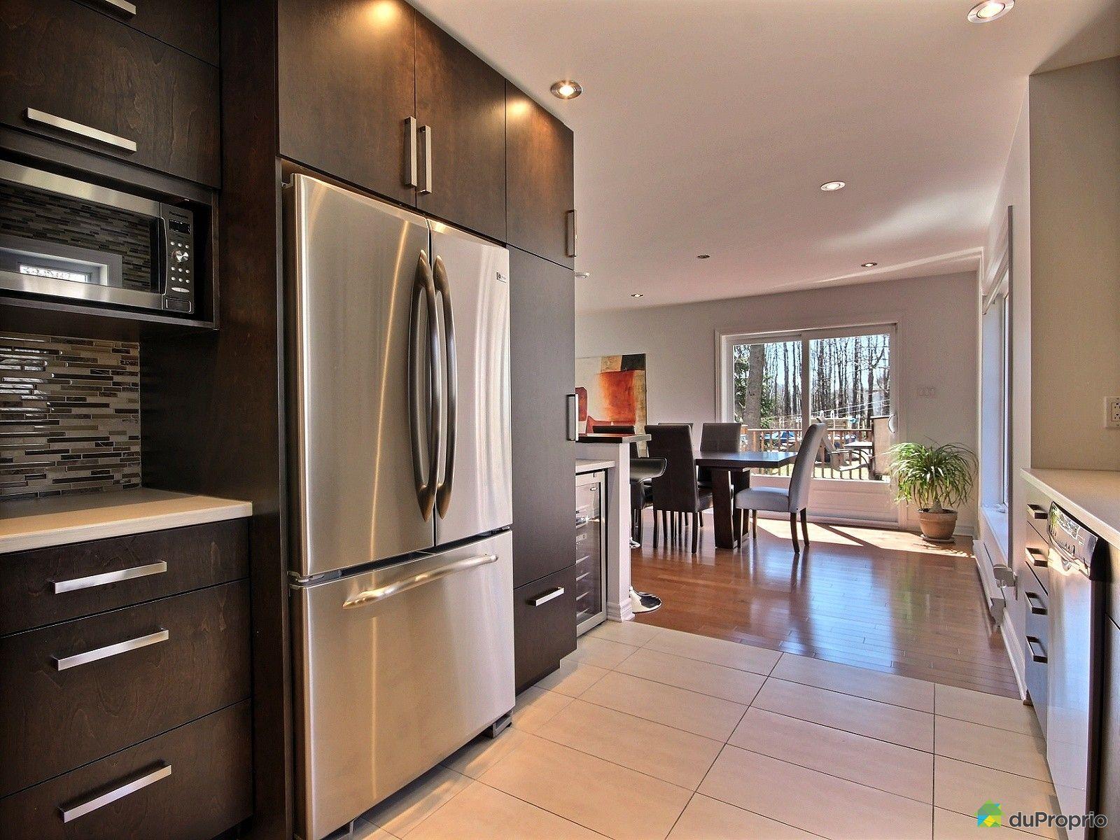 maison vendu st roch de richelieu immobilier qu bec duproprio 600819. Black Bedroom Furniture Sets. Home Design Ideas