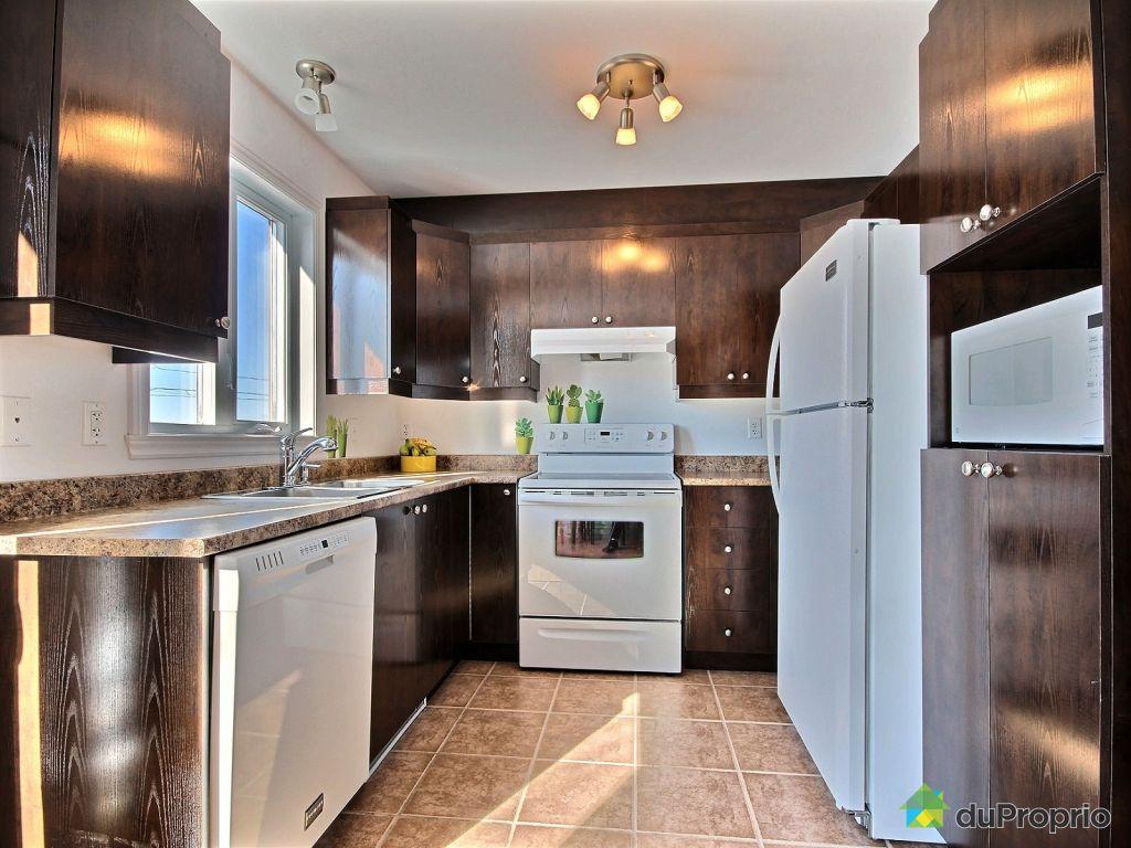 maison vendu st roch de richelieu immobilier qu bec duproprio 491199. Black Bedroom Furniture Sets. Home Design Ideas