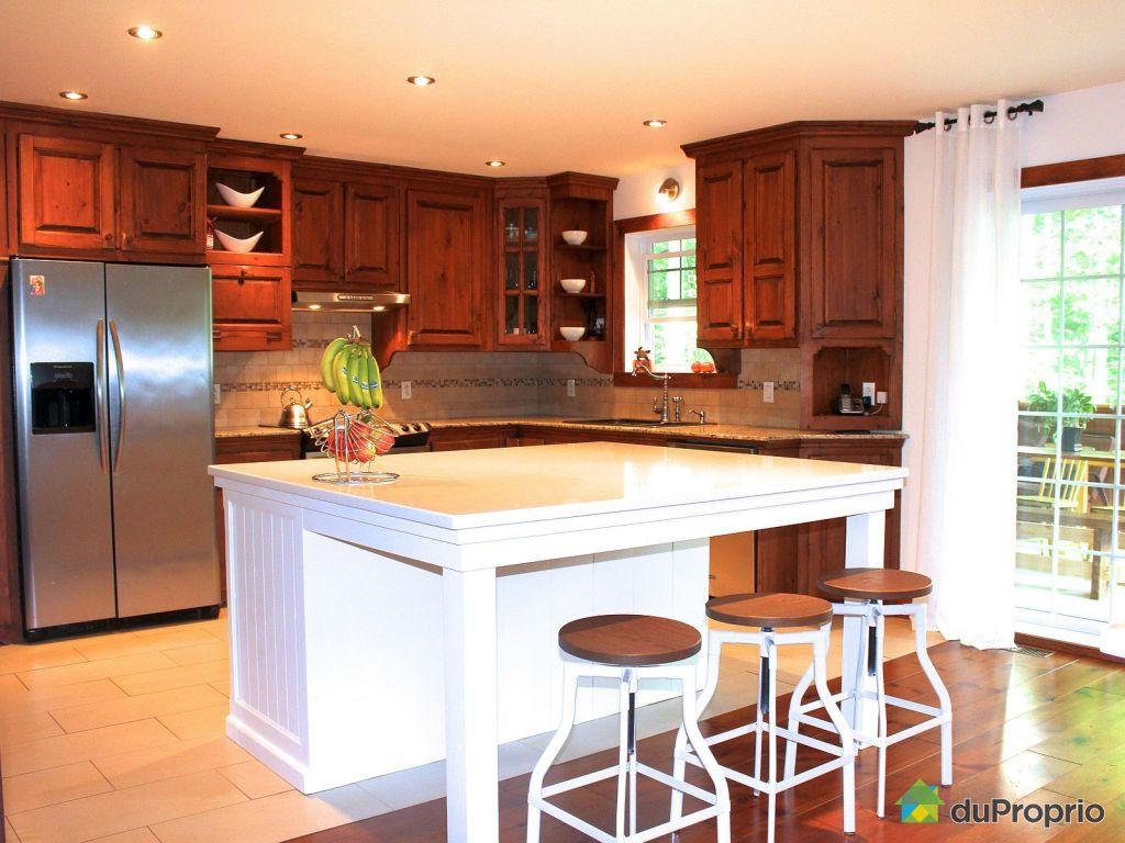 extension cuisine sur jardin amazing dtails sur la dcoration cration duune extension sur jardin. Black Bedroom Furniture Sets. Home Design Ideas