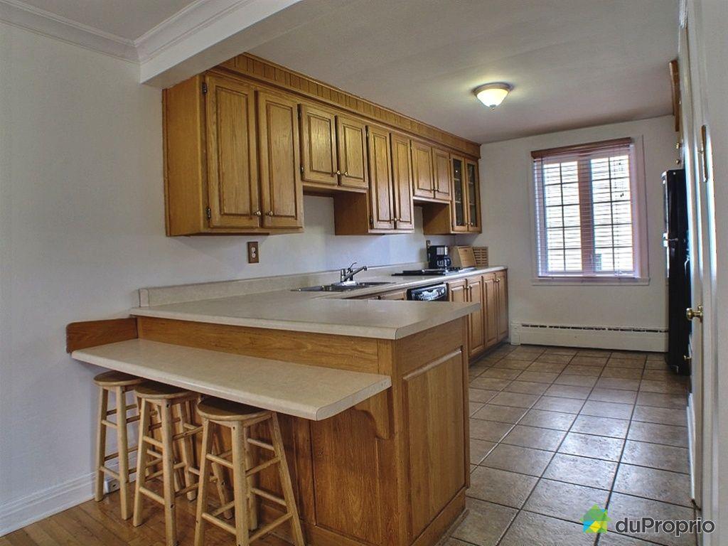 Maison vendre terrebonne 45 rue chapleau immobilier for Fenetre terrebonne