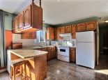 Bungalow � Windsor, Estrie via le proprio