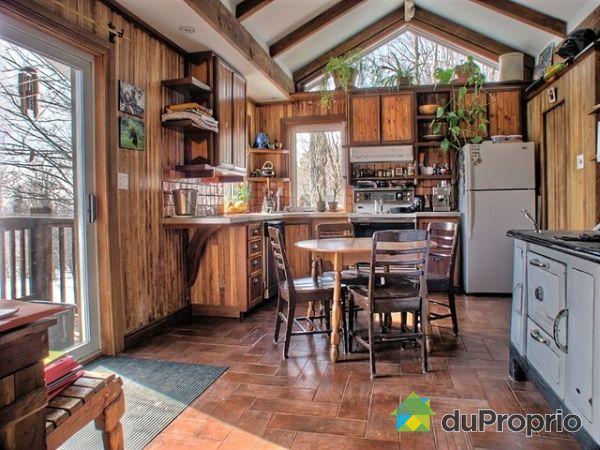 maison vendu ch 226 teau richer immobilier qu 233 bec duproprio 120994