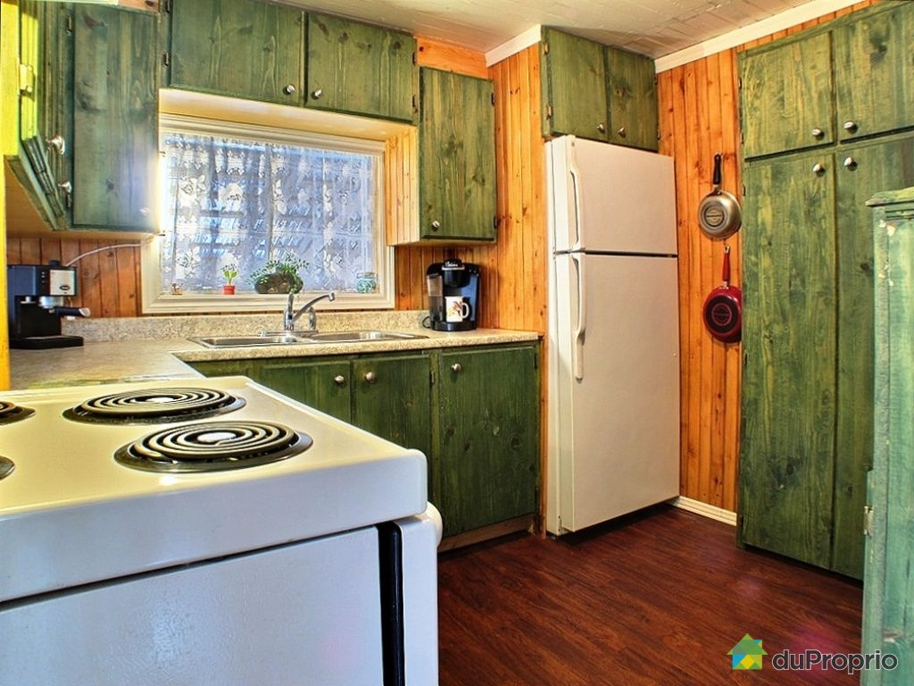 maison vendu st paul de montminy immobilier qu bec duproprio 368625. Black Bedroom Furniture Sets. Home Design Ideas