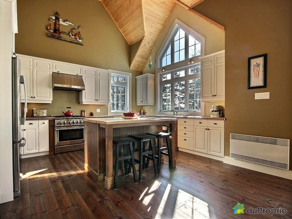 maison vendre st ubalde 22228 rue nautique immobilier. Black Bedroom Furniture Sets. Home Design Ideas