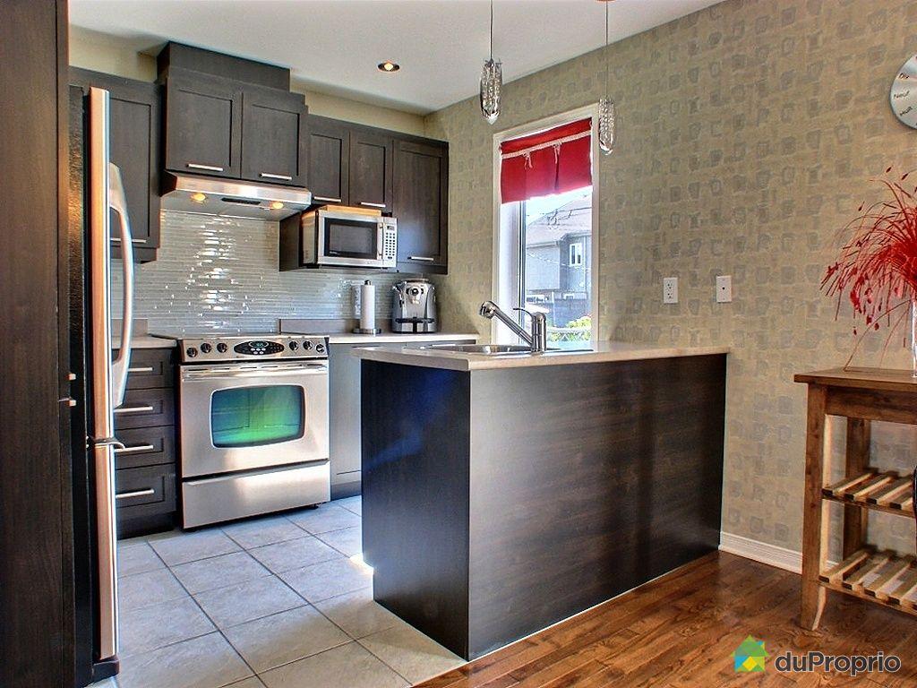 Habillage porte cuisine meilleures images d39inspiration for Porte de garage coulissante jumelé avec devis porte blindée appartement