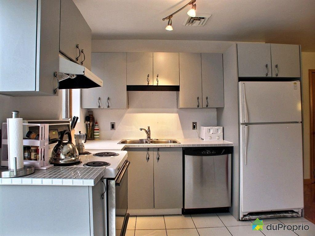 Maison vendu laval des rapides immobilier qu bec - Cours de cuisine laval ...
