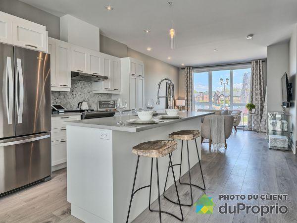 condos maisons vendre monteregie rive sud montreal duproprio. Black Bedroom Furniture Sets. Home Design Ideas