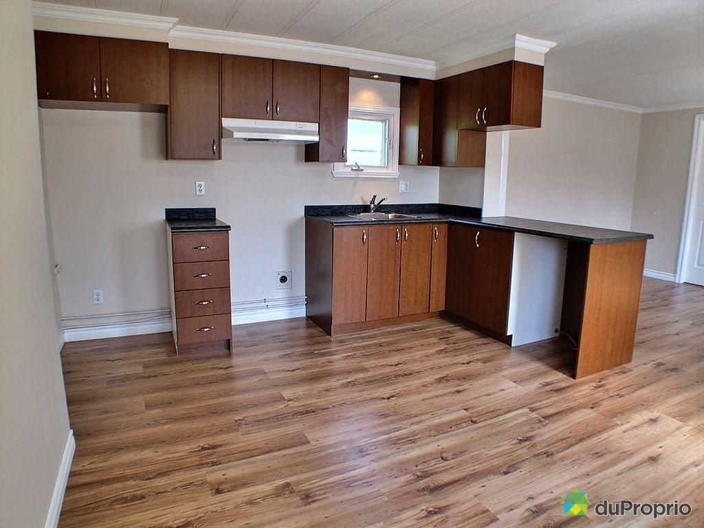 maison vendu beauport immobilier qu bec duproprio 350747. Black Bedroom Furniture Sets. Home Design Ideas