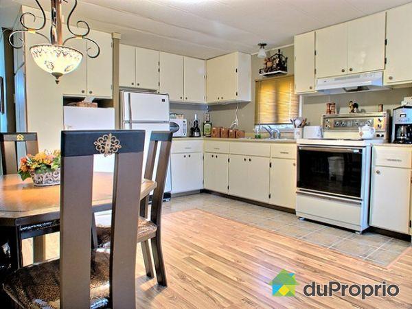 maison vendu beauport immobilier qu bec duproprio 125393. Black Bedroom Furniture Sets. Home Design Ideas