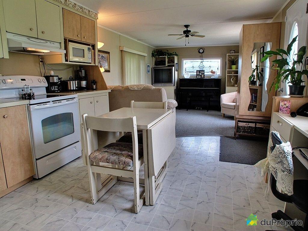 maison vendu breakeyville immobilier qu bec duproprio 417509. Black Bedroom Furniture Sets. Home Design Ideas