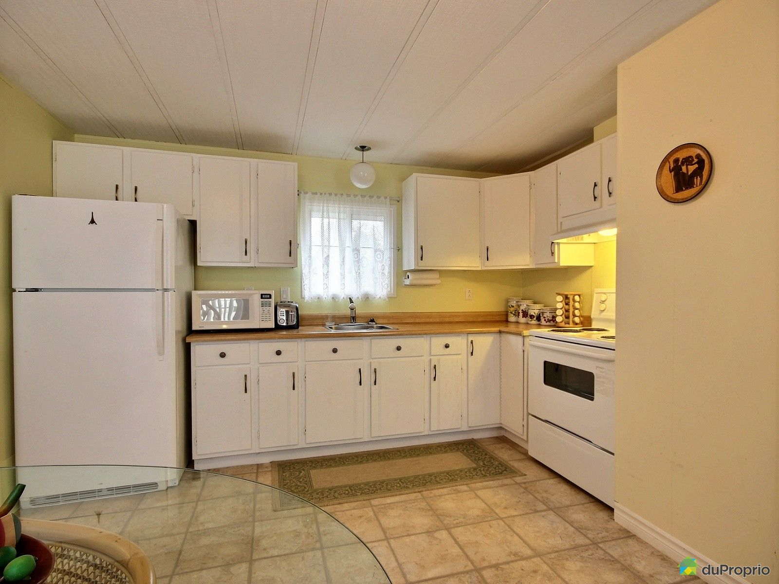 maison vendu bromont immobilier qu bec duproprio 515938. Black Bedroom Furniture Sets. Home Design Ideas