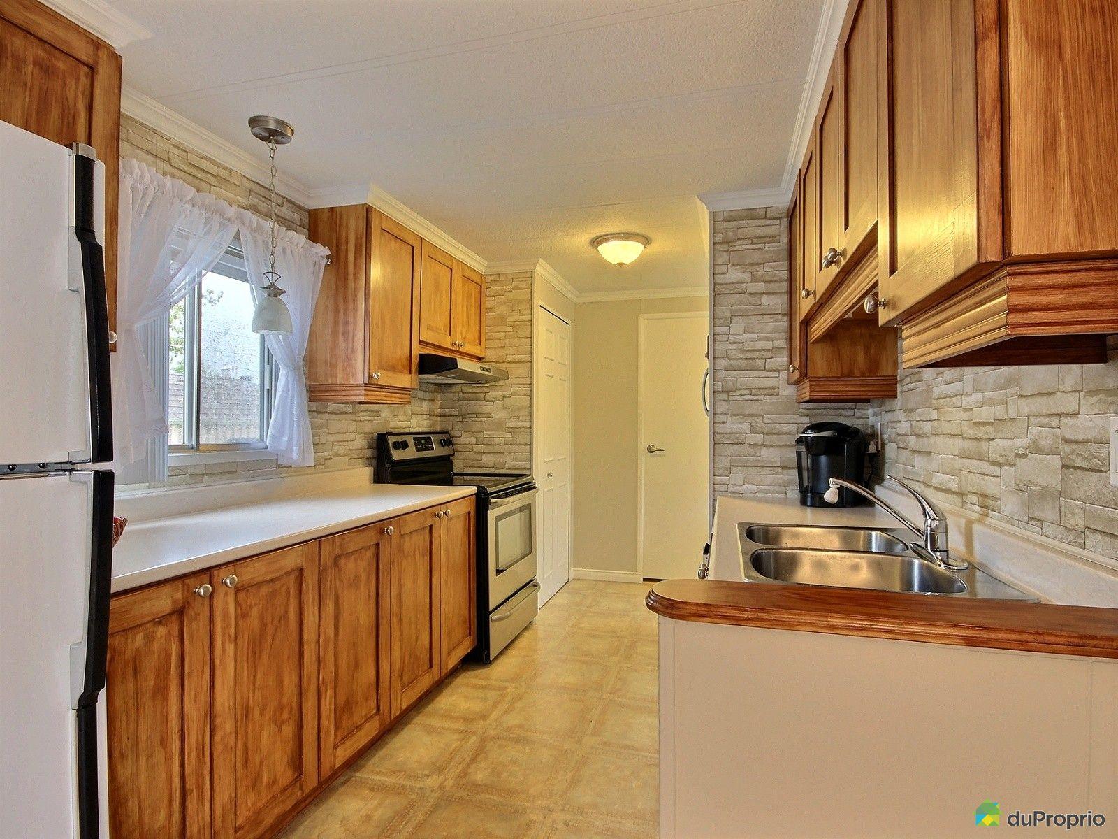 maison vendu ch teau richer immobilier qu bec duproprio 618973. Black Bedroom Furniture Sets. Home Design Ideas