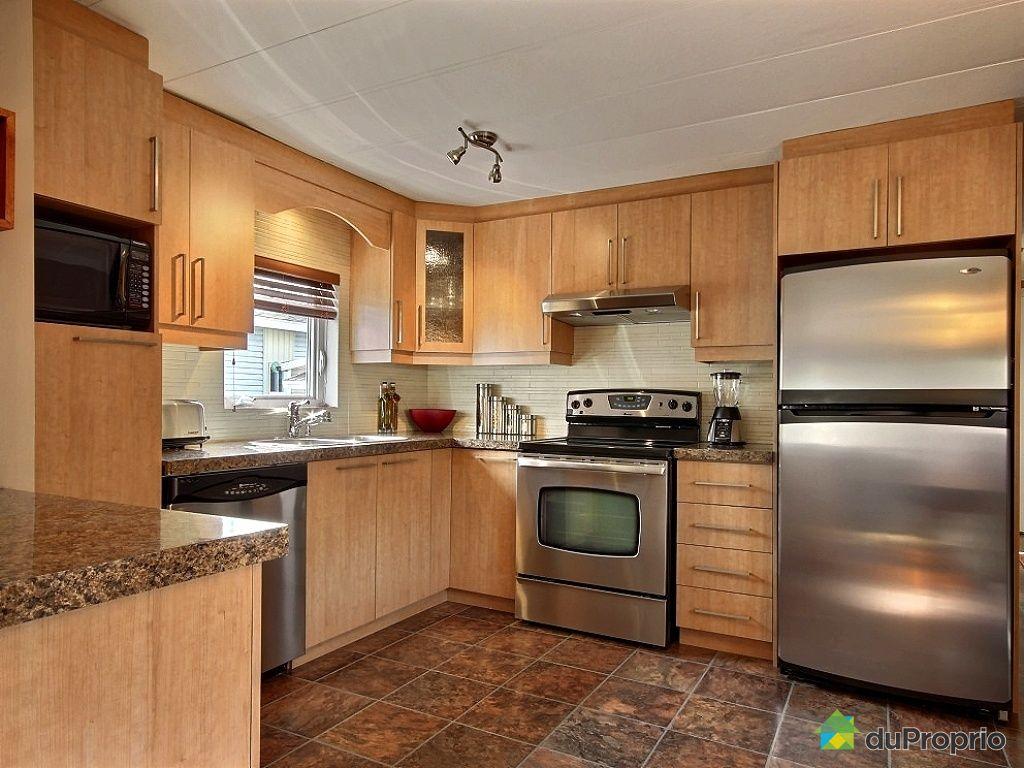 maison vendu ch teau richer immobilier qu bec duproprio. Black Bedroom Furniture Sets. Home Design Ideas