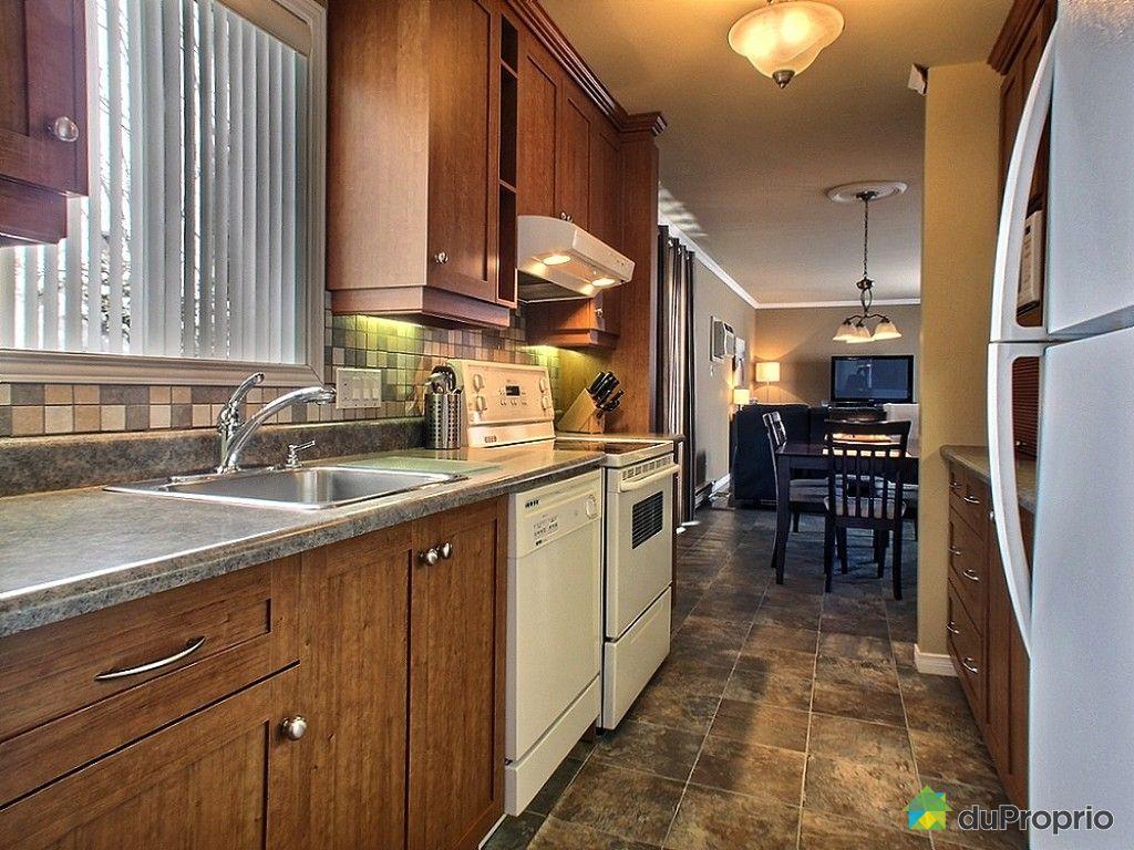 maison vendu ch teau richer immobilier qu bec duproprio 571913. Black Bedroom Furniture Sets. Home Design Ideas