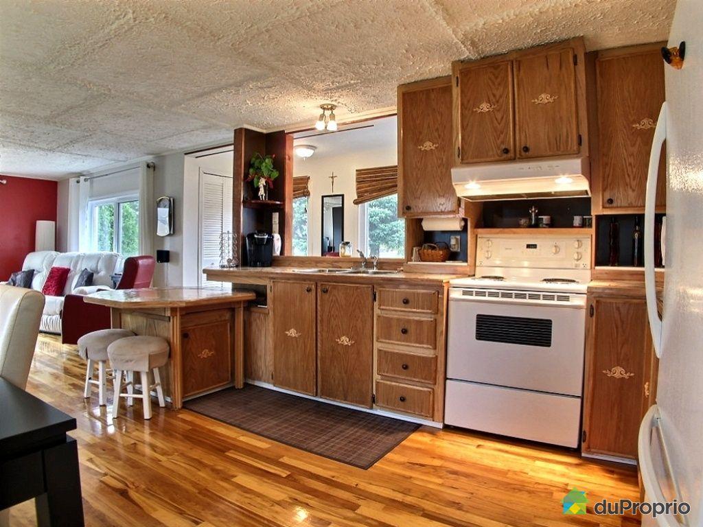 maison vendu chicoutimi immobilier qu bec duproprio 452891. Black Bedroom Furniture Sets. Home Design Ideas