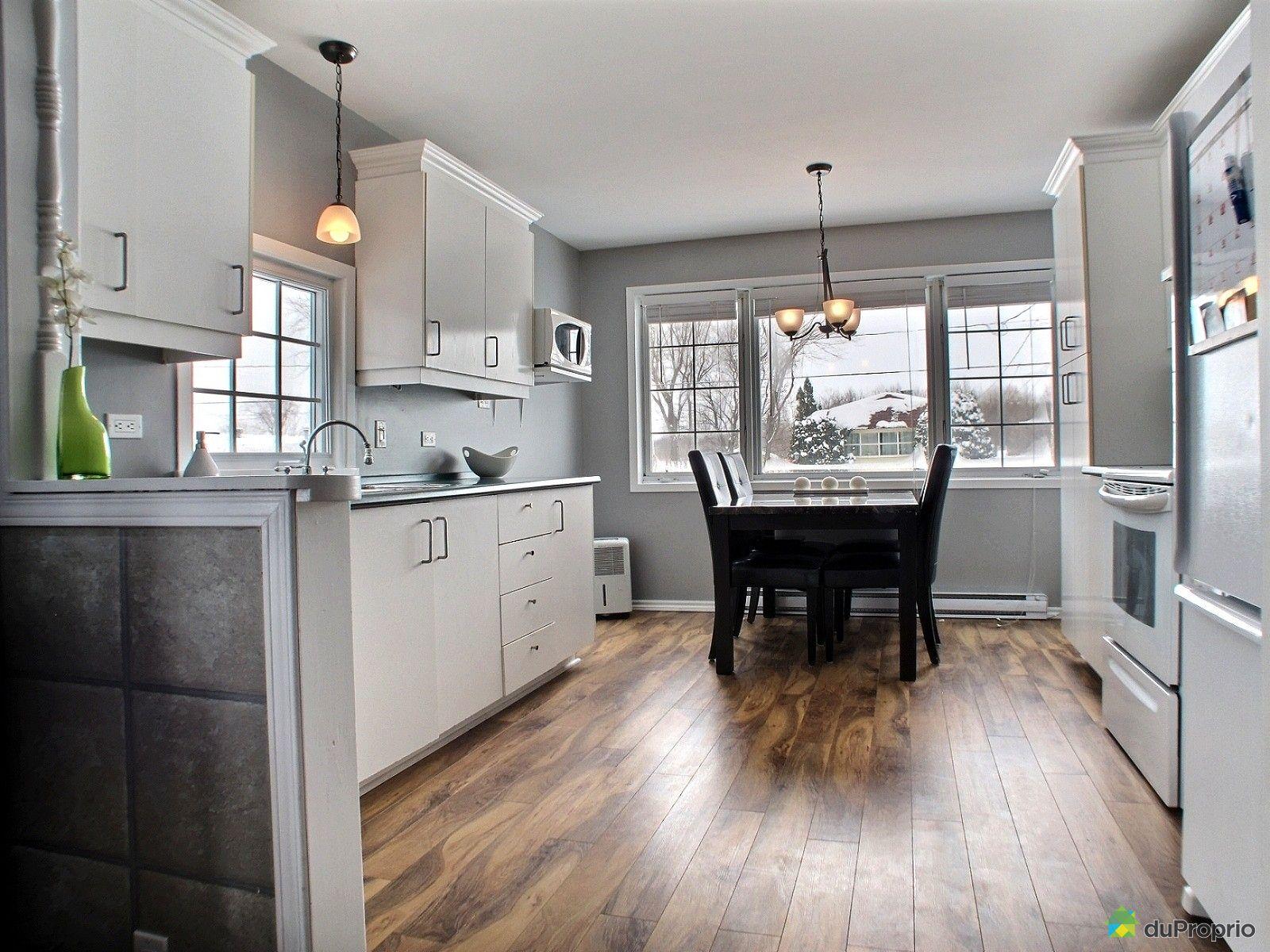 maison vendu coteau du lac immobilier qu bec duproprio 578103. Black Bedroom Furniture Sets. Home Design Ideas